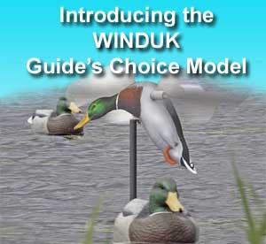 duck,wind duk, duck decoys, wind activated decoys, wind-activated decoys, ducks, decoys, weather vane, lawn ornaments, whirlybird, whirlygig, mechanical decoys, automatic decoys, motorized decoys, water fowl, Winduk,Windduk,Windduck, Winduck, Wind Duck, hunting, motion decoys, wind powered decoys, wind-powered decoys, duck hunting, duck hunting accessories, spinning wing decoy, spinning-wing deco